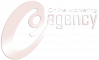 C9 Agency: Home | Online Zichtbaarheid | Marketing Strategie